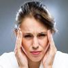 Диагностика заболеваний по глазам
