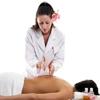 Лечебный ручной массаж
