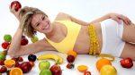 Здоровый образ жизни благодаря углеводам