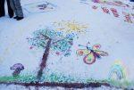 Чем занять детей на улице зимой