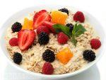 Продукты, которые помогут избавиться от чувства голода