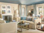 30 идей для идеальной гостиной