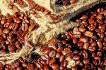Как готовят кофе у разных народов