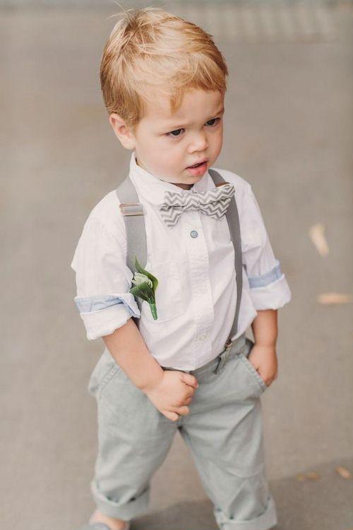 фото маленький мальчик