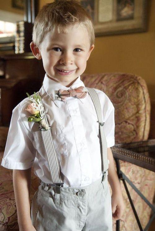 фото-ребенок