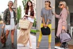 Как выбрать стильную одежду