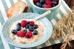 Продукты, позволяющие уменьшить аппетит
