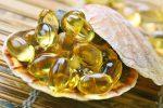 Помогает ли рыбий жир от морщин? Рецепты эффективных масок для лица