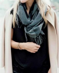 шейный платок