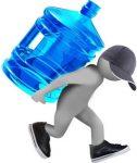 Аква Голд — прекрасная вода для прекрасной жизни!