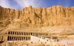 Когда можно купить тур в Египет по горящим турам