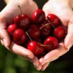 Еда и настроение: 10 продуктов, которые заставляют вас чувствовать себя хорошо