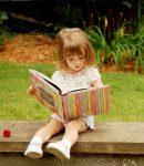 Как научить ребенка пересказывать текст?