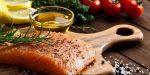 9 невероятных преимуществ лососевой рыбы, о которых вы, возможно, не знаете