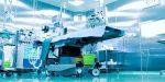 Анализ отдельной части рынка медицинских изделий индивидуального пользования