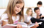 Как мотивировать ребёнка на учёбу?