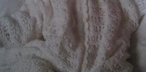 Ажурное вязание спицами схемы описания