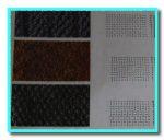 Схемы узоры вязание спицами бесплатно
