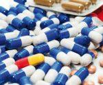 Плюсы заказа медицинских препаратов через интернет