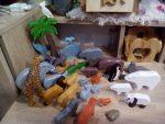 Российское производство игрушек – гарантия качества?