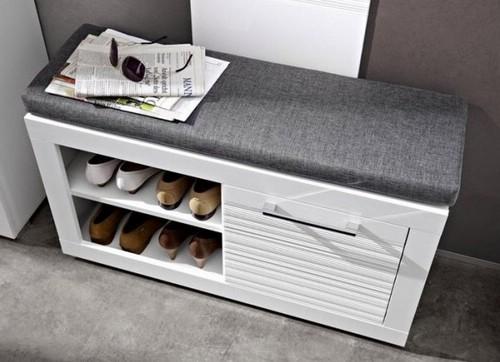 Как выбрать мебель для маленькой квартиры