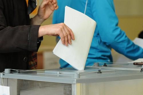 Политтехнолог - ключевой эксперт при подготовке к выборам