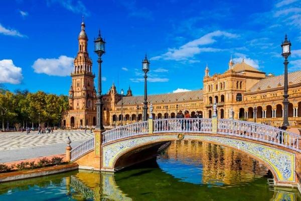 Отдых в Испании: причины, по которым стоит поехать
