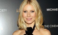 Звезды советуют: лучшие стрижки для тонких волос